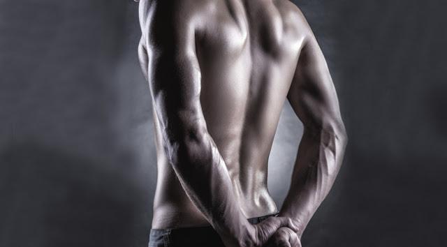 Program for Bulking and Fat Loss