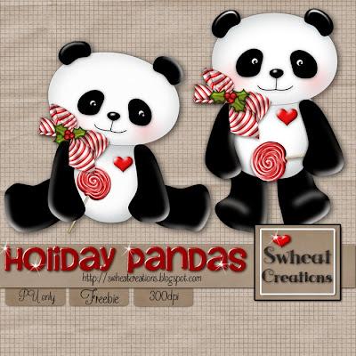 https://2.bp.blogspot.com/-psu2XVbVjOI/VG5Y6ESESpI/AAAAAAAAE8U/QRlcGb64BlE/s400/HolidayPandas.jpg
