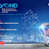 #ForoLevel3 2017 @Level3_Latam BEYOND DX Más allá de la Transformación Digital (Agosto/Sept 2017)