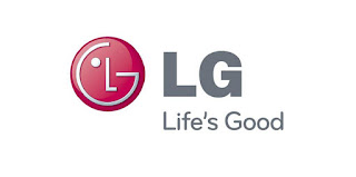 LG Electronics India Customer Care Number