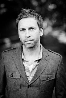 Matt JL Wheeler. Director of Who Gets the Dog?