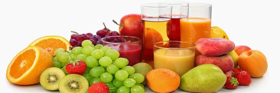 5 sabrosas bebidas de alto contenido nutritivo   Cine y