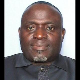 Ehizowu Agbonnayinma