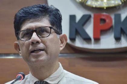 KPK: Hati-hati dengan Investasi Perusahaan China