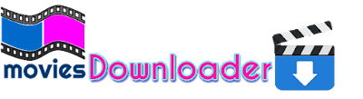About us of Movies Downloader, moviesdownloader.xyz, Movies Downloader logo