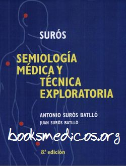 semiologia de suros