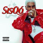 Sisqó - Unleash the Dragon Cover
