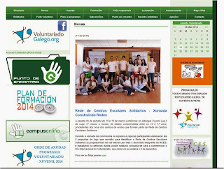 http://www.voluntariadogalego.org/web/index.php?mod=not&ide=2224