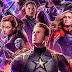 Hollywood movie,  'Avengers: Endgame' shatters records with $1.2 Billion debut