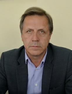 Ερώτηση Αντιπεριφερειάρχη Γ. Γεωργιόπουλου για το υπόλοιπο του Ταμείου Μολυβιάτη