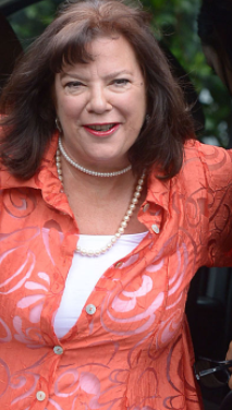 Karen Houghton net worth, kris jenner sister, age, wiki, biography
