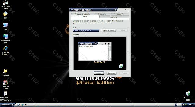 Ashampoo Snap 20130524 02h46m59s 013  - Windows XP PRO SP3 Black Edition Integrated [Español] [Abril 2014] [ULD]