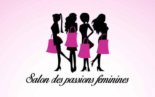 Salon des Passions Féminines de Montmagny