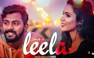 Leela – New Tamil short film 2020 | Thriller | By Pranav