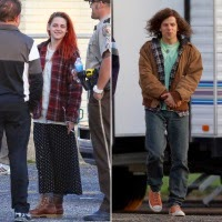 American Ultra Movie