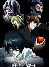 download anime gintama season 1 sub indo batch