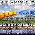 Download Gratis Mulok Pertanian (Silabus, Promes, RPP) Kelas 4-6 SD/MI