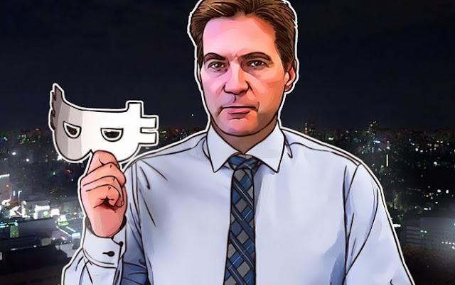 Criador do Bitcoin: Craig Wright diz que é Satoshi Nakamoto