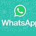 Tips Menggunakan Whatsapp Web dengan Benar