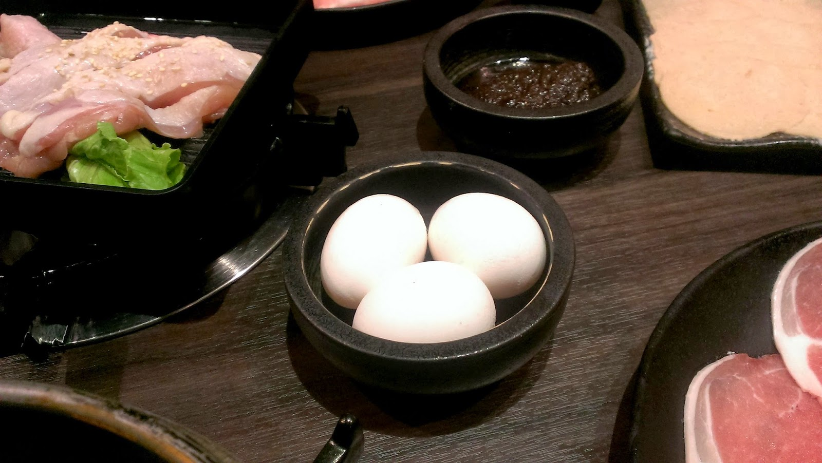 2014 08 18%2B19.18.50 - [食記] 老樣子 - 嘉義民雄火鍋店