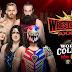 WWE Network fará transmissão de evento no Wrestlemania Axxess