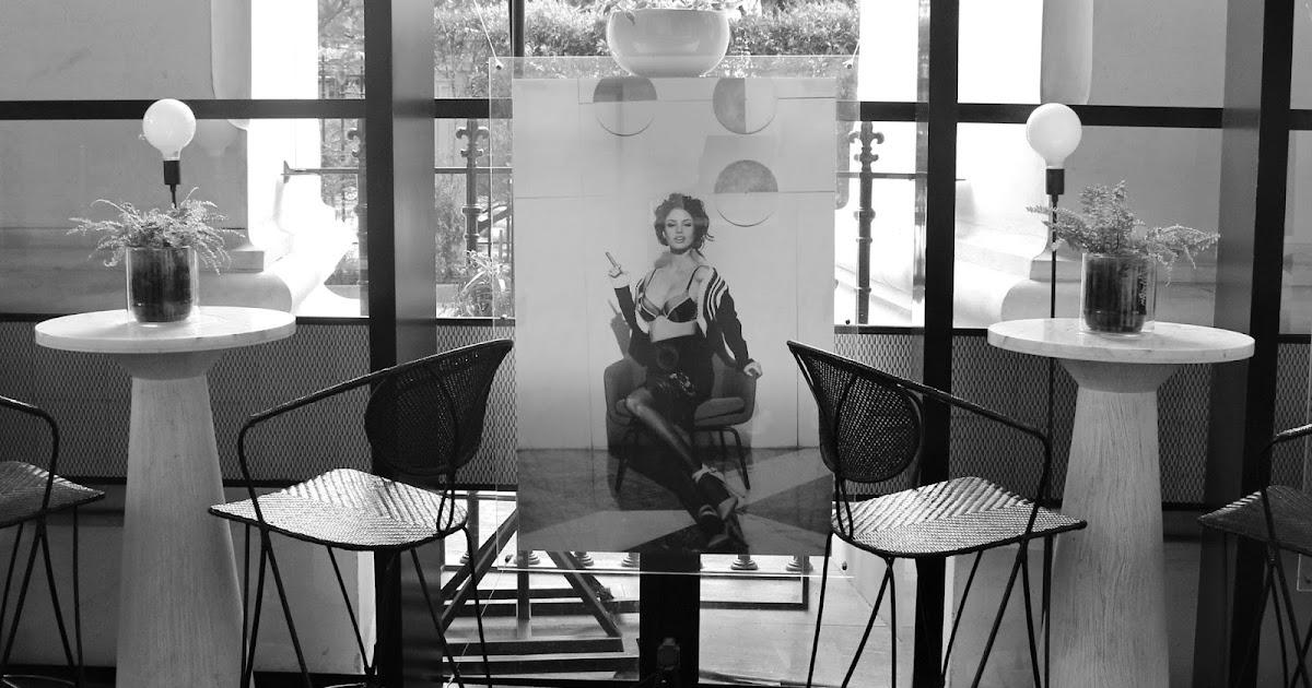 Restaurants With Meeting Rooms O Fallon Mo