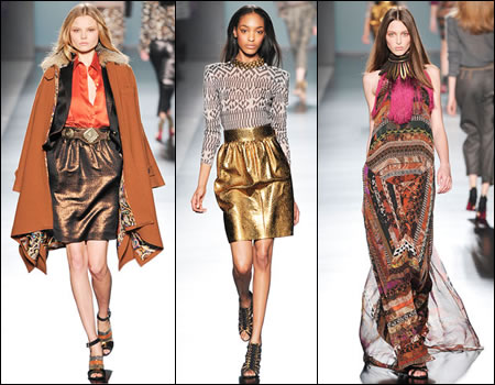 Info Wahanatoto - Empat Negara Dengan Karya Fashion