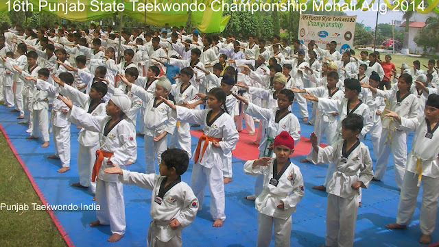 16th Punjab State Taekwondo Championship at Golden Bells Public School, Tae kwon do, Martial Arts, Fitness, Tkd, Championships, Training, Classes, Coaching, Self-defence, Girls, Women, Safety, Fitness,  Mohali, SAS Nagar, near Chandigarh, Punjab, India, Shere, Lions, Videos, Movies, Master, Er. Satpal Singh Rehal, Rehal, Academy, Association, Federation, Clubs, Satpal Rehal, Korean Judo Karate, Chandigarh, Reiki, Healing, Kot Maira, Garhshankar, Hoshiarpur, Jalandhar, Amritsar, Patiala, Mansa, Ludhiana, Ferozepur, Sangrur, Moga, Pathankot, Gurdaspur, Barnala, Nawanshahar, Ropar, Ajitgarh, Fatehgarh Sahib, Taran Taran, Patti, Faridkot, Winners, Medal Ceremony, Chief Guest, TAP, PTA, Grandmaster, Reiki, TFI, Jimmy R Jagtiani, Lucknow, School, Games,