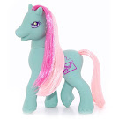My Little Pony Sugar Belle Secret Surprise Ponies II G2 Pony