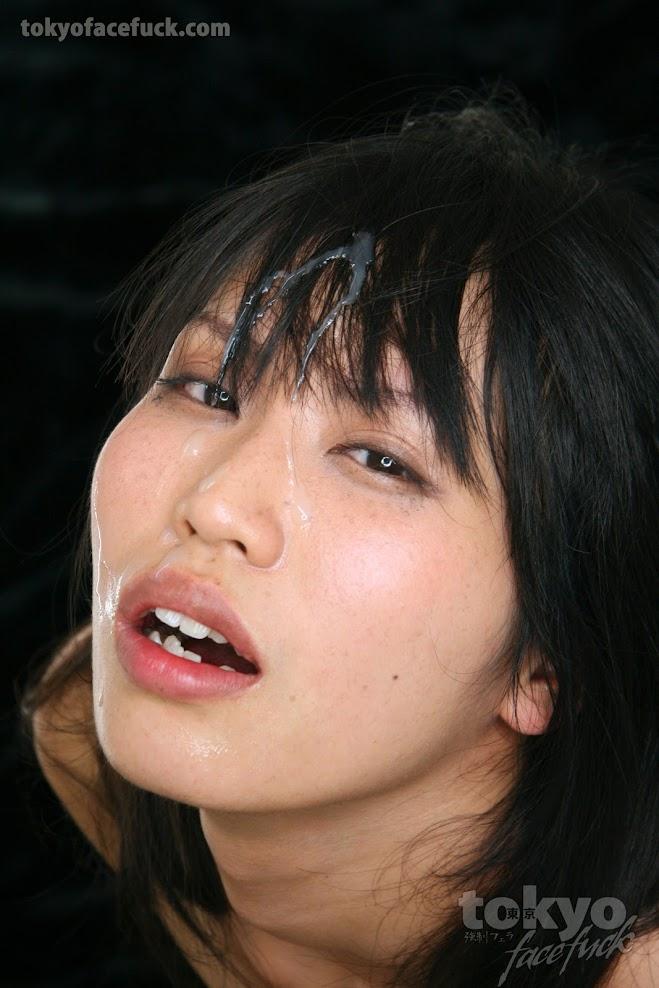 TokyoFaceFuck.No.019_Sara_Asakawa.zip.0018 TokyoFaceFuck No.019_Sara_Asakawa.zip