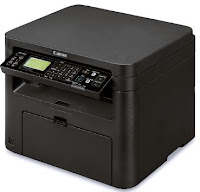 Canon imageCLASS MF232w Driver, Scanner Download & Setup Installation