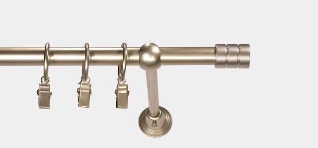 http://sklepzkarniszami.pl/karnisze,karnisz-pojedynczy-fi-16-kolor-srebro-satyna-koncowka-cylinderek,107.html