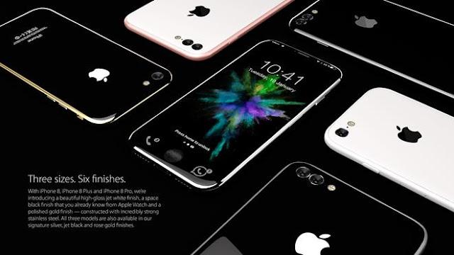 iphone-8-b