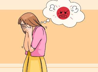 Cara Praktis dan Efektif Untuk Menghilang Stress Cara Praktis dan Efektif Untuk Menghilang Stress
