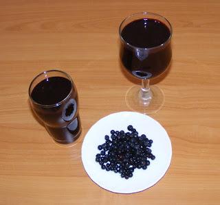 vin de afine, bautura tratament, leacuri, remedii, naturist, natural, leacuri babesti, raceala si gripa, antioxidant, tratament, constipatie, bauturi,