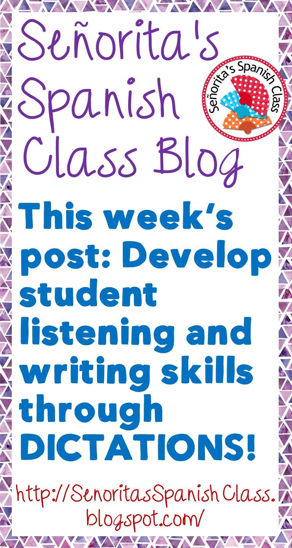 basic writing skills basic 3