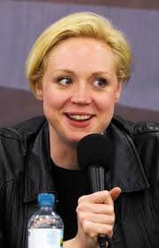 Gwendoline Christie Height - How Tall