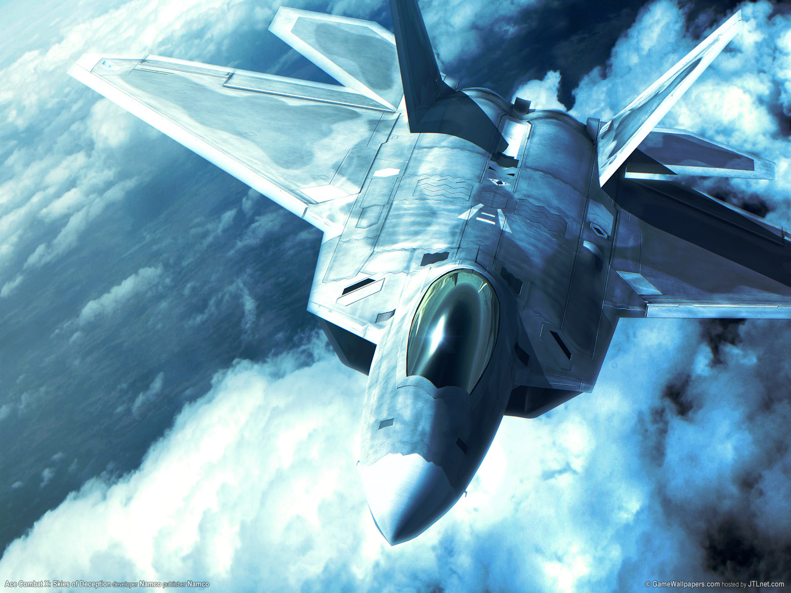 trololo blogg: Air Force Wallpapers Desktop