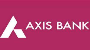 Liberty Saving Account—By Axis Bank