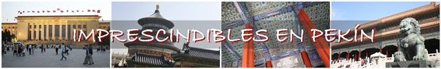 Imprescindibles-Pekín