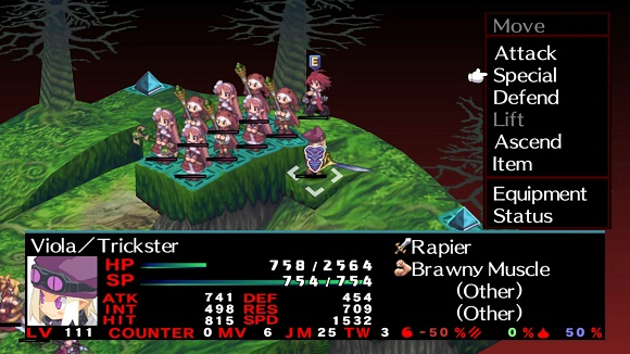 disgaea-2-pc-screenshot-www.ovagames.com-5