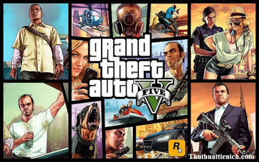 Download GRAND THEFT AUTO V FULL FREE - CYDIA COMMUNITY - SHARING ON IOS JAILBREAK DEVICES, INTRODUCES THE USEFUL TWEAKS