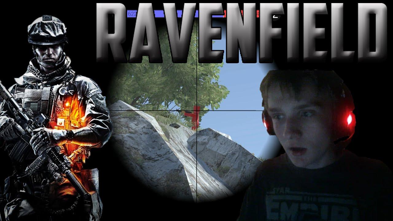Ravenfield Free Download Pc Bondprog
