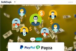10 Situs Nonton Video Dibayar Dollar