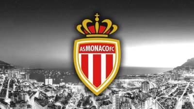 Champions League Opponents: Monaco