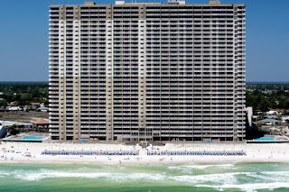 Tudewater Condominum For Sale in Panama City Beach