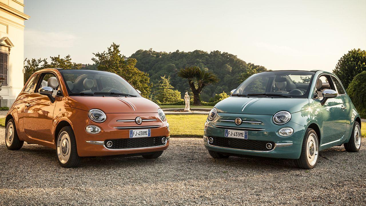170629_Fiat_500-Anniversario_01.jpg