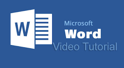 Microsoft Word Video Tutorial