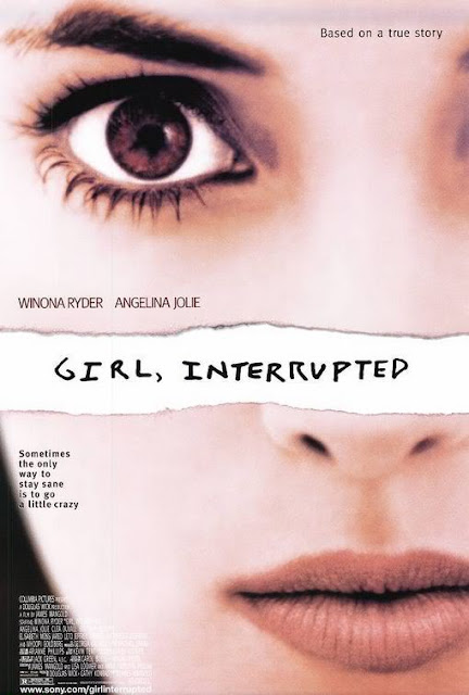 Review Film 'Girl, Interrupted' (1999)