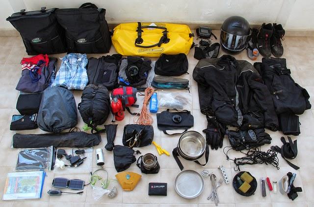 Hasil gambar untuk peralatan pendakian